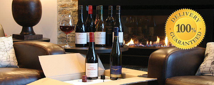 wine-at-home-fire.jpg