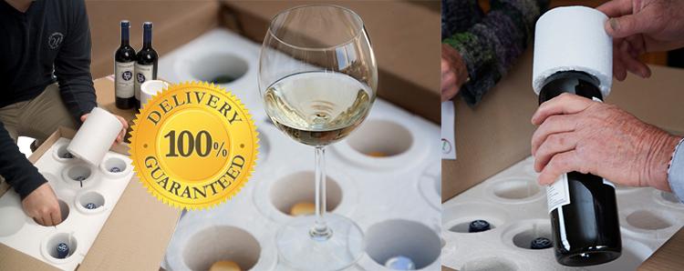 wine-packaging.jpg